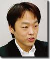 iwamoto03-1