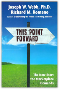this_point_forward