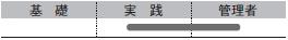 level_design_sekkei_jissen