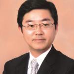 森澤副会長