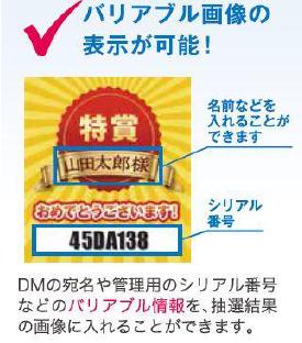 komatsu-02