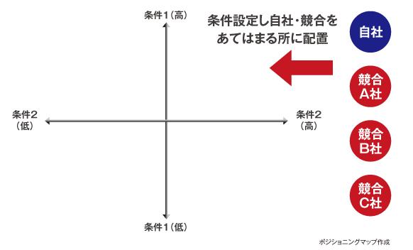 gazo_ozawa201404_01