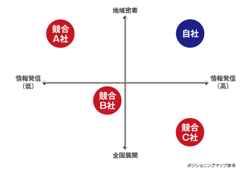 gazo_ozawa201404_02