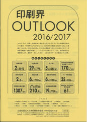 outlook2017