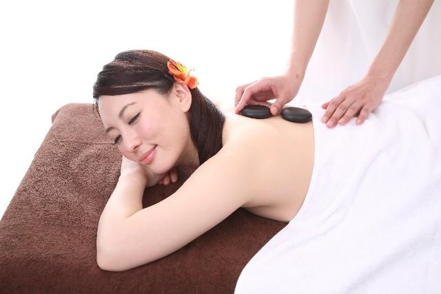 美容・健康器具の使用法