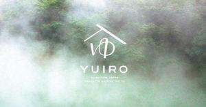 yuiro