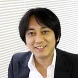 小澤氏画像