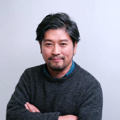 樋口氏画像